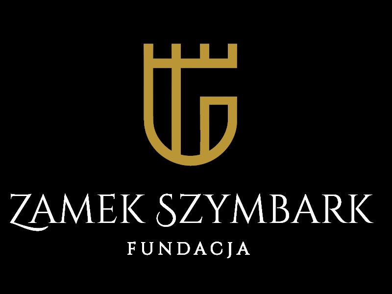 Zamek Szymbark | Fundacja